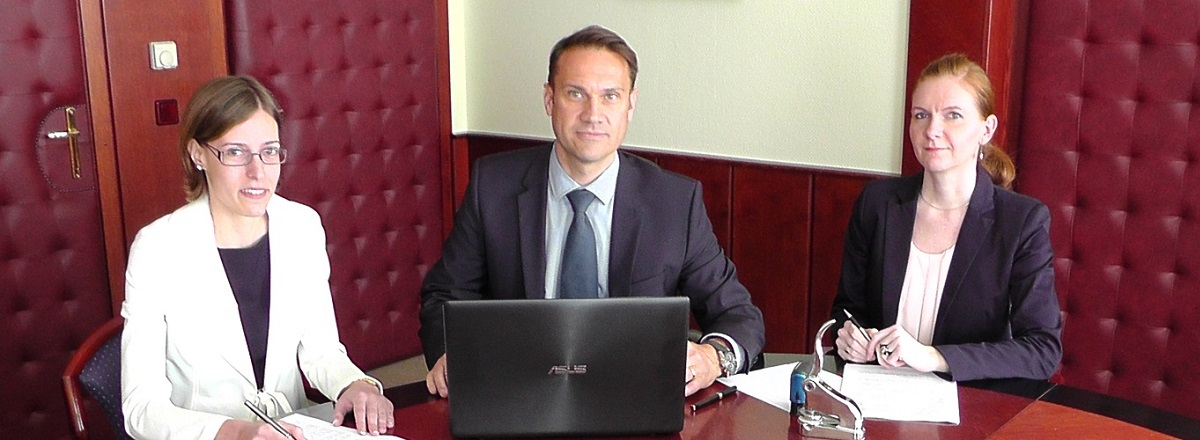 ügyvéd Sopron
